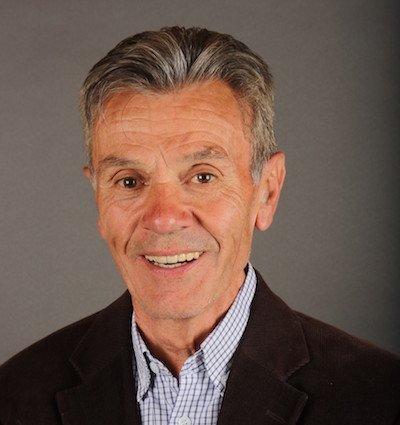 Rudolf Hofauer